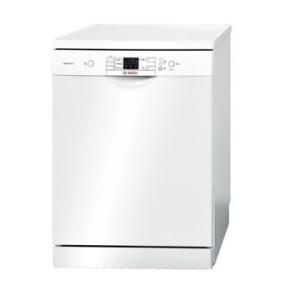 Umývačky 60 cm
