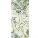 Villeroy & Boch Urban Jungle 33 x 100