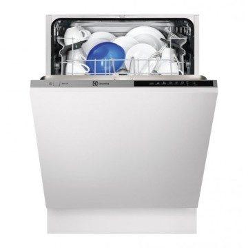 Vstavané umývačky 60 cm