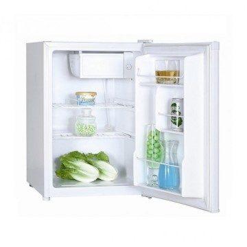 Jednodverové chladničky