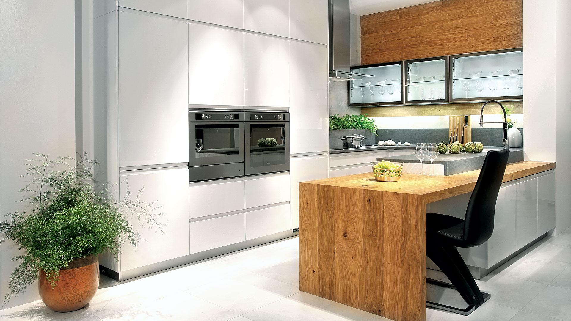 a09df8883e10 Kuchyňa Pure