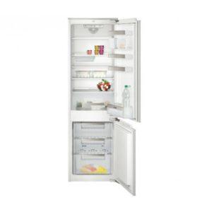 Ostatné chladničky